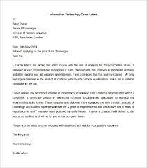 cover letter templates pdf ms word