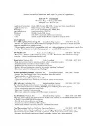 The Most Elegant Data Warehouse Developer Resume | Resume Format Web