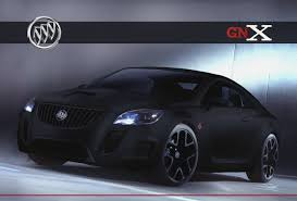 Buick Regal. price, modifications, pictures. MoiBibiki