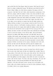 unit task essay  4
