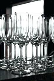 liquor glass set liquor glasses glass liquor glasses names coloured liqueur glasses set liquor glass set