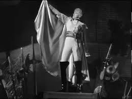 Image result for Babes on Broadway 1941 Chin Up, Cheerio, Carry On