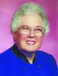 Eleanor Schulze Obituary (1930 - 2014) - San Diego, CA - San Diego ...