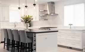 Kitchen Designers Niagara Region About Us Kitchen Bath Design Niagara