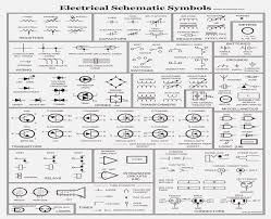 car wiring diagram symbols wiring diagram how to read wiring diagrams for dummies at Car Electrical Wiring Diagram Symbols