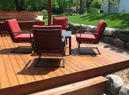 Deck Patio Design Ideas Sky Renovation New Construction Inspiration Small Backyard Decks Patios Remodelling