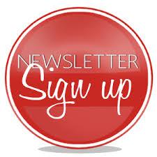 Image result for huckabee newsletter logo