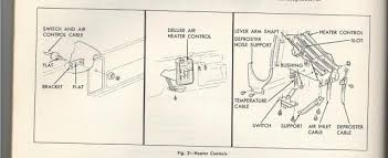 1964 chevy truck c10 wiring diagram 1964 image wiring schematic for heater switch blower resistor in 64 66 on 1964 chevy truck c10 wiring
