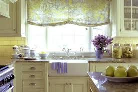 old fashioned country curtains awesome the breakfast nooks