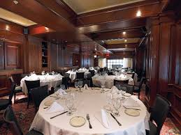 Private Dining Rooms Chicago Collection Simple Decorating Ideas