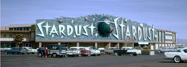 Aiga Eye On Design Las Vegas Neon Museum Stardust Sign By