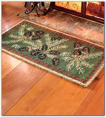 fire resistant hearth rugs ant rug uk fireplace