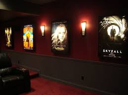 home theater wall sconces. 1000+ ideas about theater rooms on pinterest | home theatre, movie wall sconces