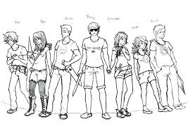 percy jackson coloring pages percy jackson coloring pages extraordinary coloring pages for your on percy