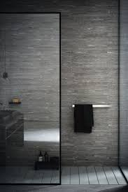 showers modern granite best stone for shower quartz slabs walls master bathroom ideas photo gallery how