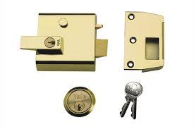 front door lock types. Types Of House Locks Confusedcom Front Door Lock