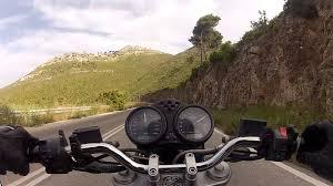 Fastest Ducati Monster - YouTube