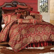 tuscan comforter sets western bedding lorenza collection lone star decor 15