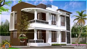 low budget modern house designs in