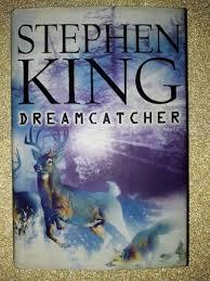 Dream Catcher Stephen King Custom Dreamcatcher Stephen King Alberton Gumtree Classifieds South