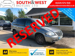 2018 chrysler grand voyager. delighful 2018 chrysler grand voyager intended 2018 chrysler grand voyager