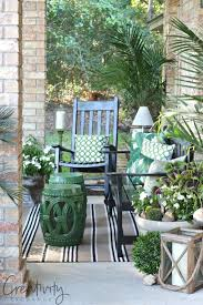 outdoor front porch furniture. Front Porch Patio Furniture : Amazing Design Decor Photo With Outdoor