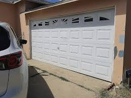 modern garage doors miami beautiful jessy garage doors 18 s 19 reviews garage door