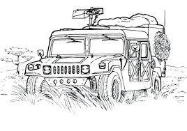 army vehicle coloring pages get this army truck coloring pages free to print army truck coloring