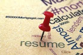 google take me to your resumes resume google resumes