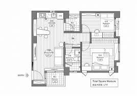 自慢できるユニークなインテリア 岡山で注文住宅を建てるなら岡山