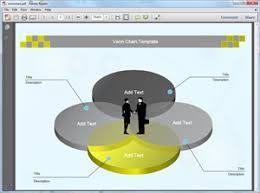 How To Create Venn Diagram In Word Free Venn Diagram Templates For Word Powerpoint Pdf