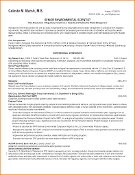 Marine Mammal Trainer Sample Resume Best Ideas Of Typesetting My Resume In Marine Mammal Trainer 1