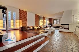 spendide maison 7 pièces de 250 m² à gravigny balizy