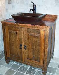 best 25 rustic bathroom sinks ideas on rustic bathroom sink faucets modern style baths and contemporary style bathrooms
