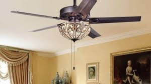ceiling fan with crystal chandelier light kit interior design for ceiling fan with crystal chandelier light