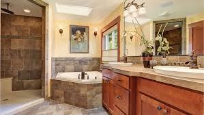 Bathroom Remodeling Service Unique Inspiration Design