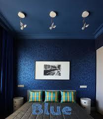 9 small bedroom color ideas 35 photos