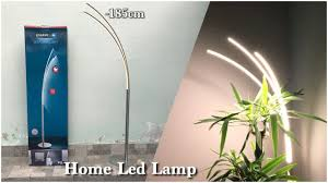 Livarno Lux Led Lamp Solar Wall Light With Motion Sensor Manual