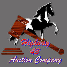 auction track auction track barca fontanacountryinn com