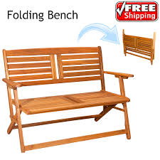 outdoor wooden chairs with arms. Simple Wooden On Outdoor Wooden Chairs With Arms