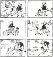 Die 19 besten bilder von papamoll composition education und school. Die 8 Besten Ideen Zu Bildergeschichten Grundschule Bildergeschichten Grundschule Vater Und Sohn Bildergeschichten Bildgeschichte
