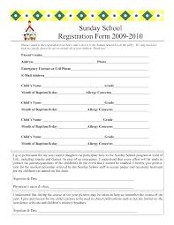 Registration Form Templates For Word Registration Template Word Event Registration Form Template Event