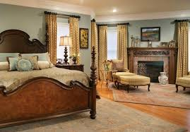 Is Bedroom Decor Nz Any Good Seven Ways You Can Be Certain Home Fascinating Master Design Furniture Company
