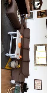Wohnlandschaft Brücke Couch Lounge Sale Chair In 46446