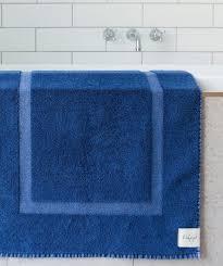 towel bath mat bathroom towel rug sets towel material bathrobe bath towel material crossword bathroom