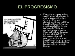 Image result for grupos sociales progresistas