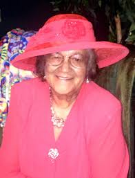 Remembering Helena W. Smith | Corprew Funeral Home | Portsmouth, VA & the  Surrounding Hampton Roads | Tradition, Integrity, Dignity and Excellence  Since 1918