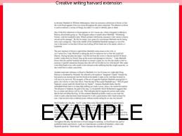 subject of term paper outline samples