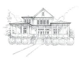 architectural drawings of houses. Architectural Drawings Of Modern Houses For  House Architectural Drawings Of Houses S