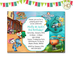 beautiful twin birthday invitations smlfimage source